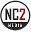 NC2 Media Seattle